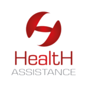 Health Assistence