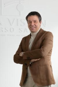 Mario Salmeri