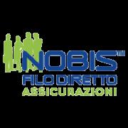 NOBIS FILO DIRETTO