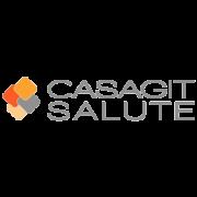 casagit