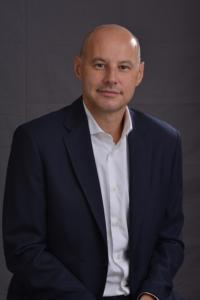 Stefano Zanchi