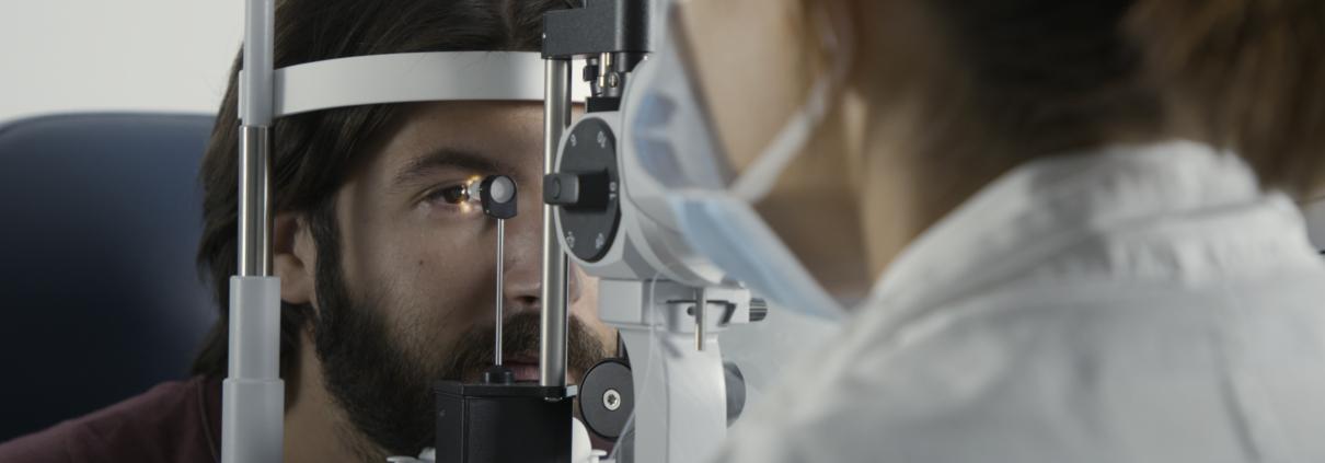Centro-Glaucoma-Vista-Vision-Messina-Sicilia