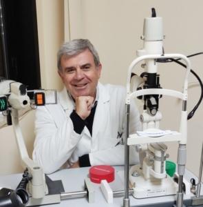 Dottor-Maurizio-Lo-Piano-Vista-Vision-Messina-Sicilia