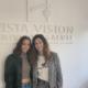 Marta e Ilaria - storia in Vista Vision