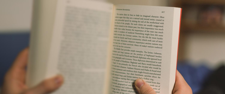 Vista Vision La Differenza La Vedi - lettura libro