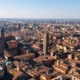 Bologna - Clinica Vista Vision