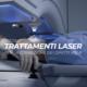 Chirurgia Refrattiva Laser - Trattamenti laser occhi